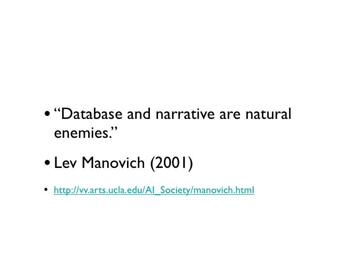 DAVID MAMET           3 USES OF A KNIFE   • 'Our survival mechanism orders the world  into cause-effect-conclusion.'  • ar...
