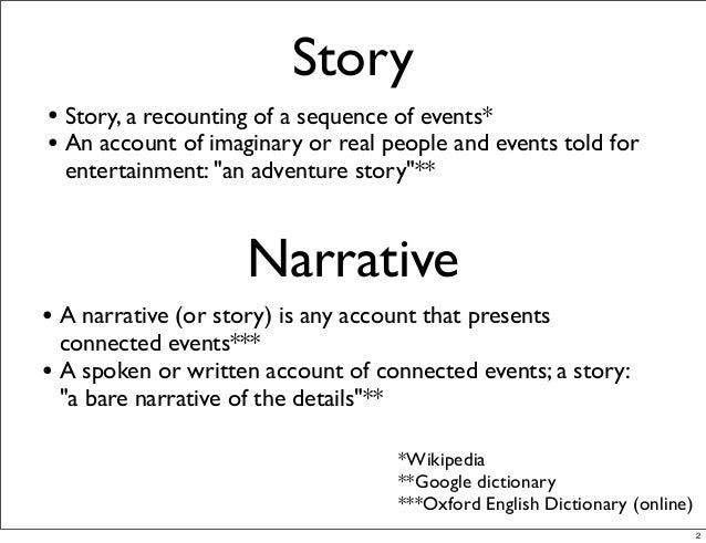 structure of an narrative essay It will help you to sort all the events by priority, and build a clear, logical structure  however, the structure of a narrative essay is somewhat.