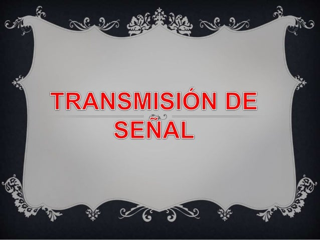 red Wifi inalámbrica, en este tipo de trasmisión se asignan canales que determinan la frecuencia a la que se está transmit...