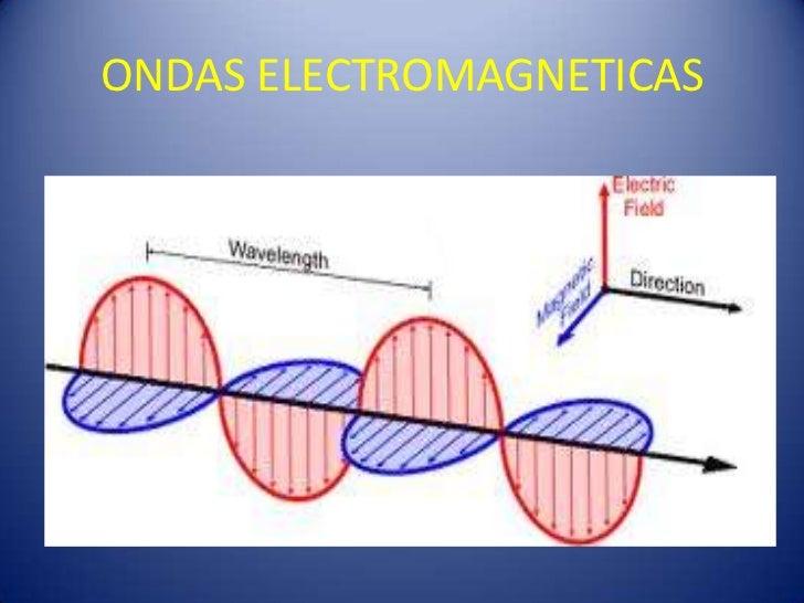 Transmision inalambrica Slide 3