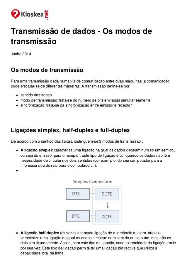 Transmissao de-dados-os-modos-de-transmissao-689-kqquc4
