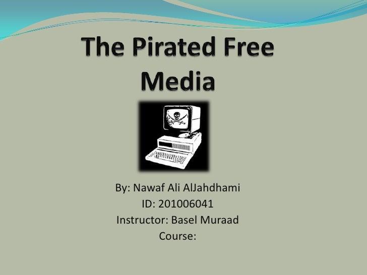 By: Nawaf Ali AlJahdhami     ID: 201006041Instructor: Basel Muraad         Course: