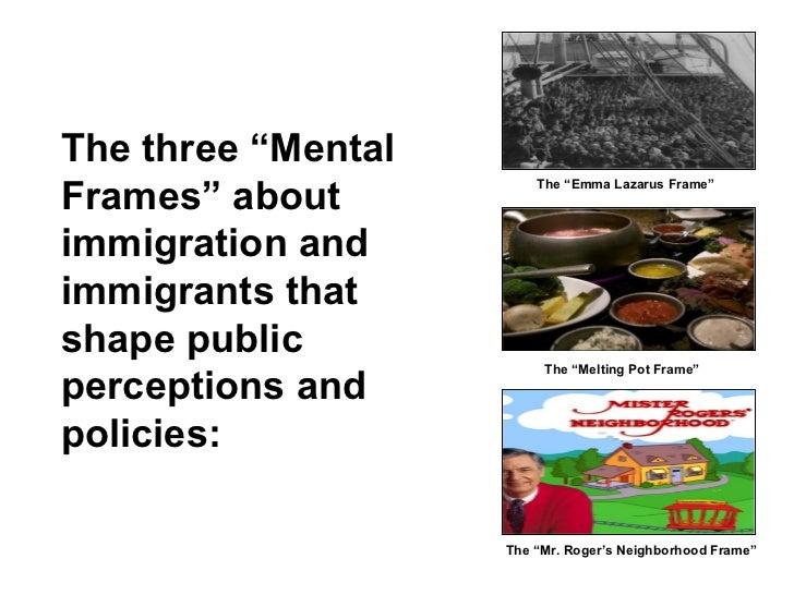 The Comparative Immigrant Entrepreneurship Project (CIEP ...