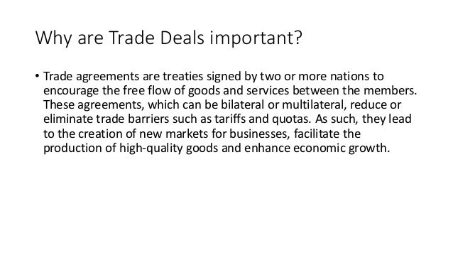 Trans Pacific Partnership Tpp Canada What You Need To Know