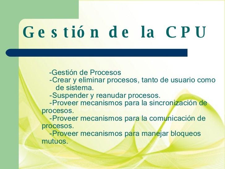 Sistema operativo(recursos,interfaz)