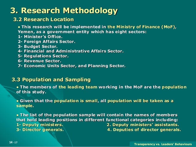 influences of behavioural finance Die reale (wirtschafts-)welt hat wenig mit den strukturen gemein, die dem modell des homo oeconomicus und darauf aufbauender modellvorstellungen zugrunde liegen.