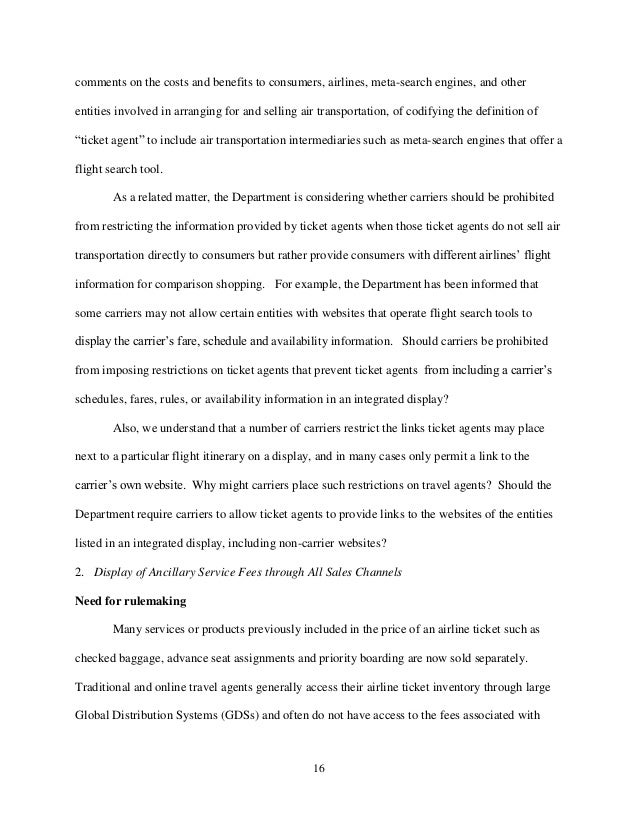 about robot essay bullying pdf
