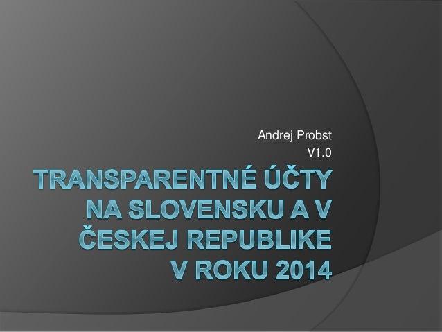 Andrej Probst V1.0