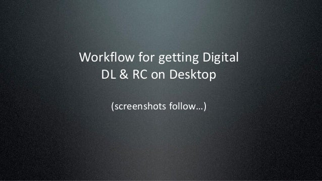 How Users Can Get their Digital Driving License & Vehicle Registration from DigiLocker  Slide 3