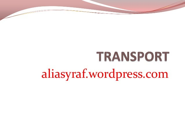 aliasyraf.wordpress.com