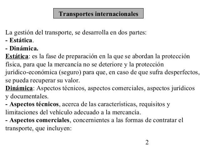 Transport1 Slide 2