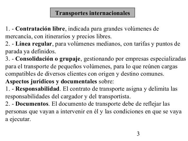 Transport1 Slide 3