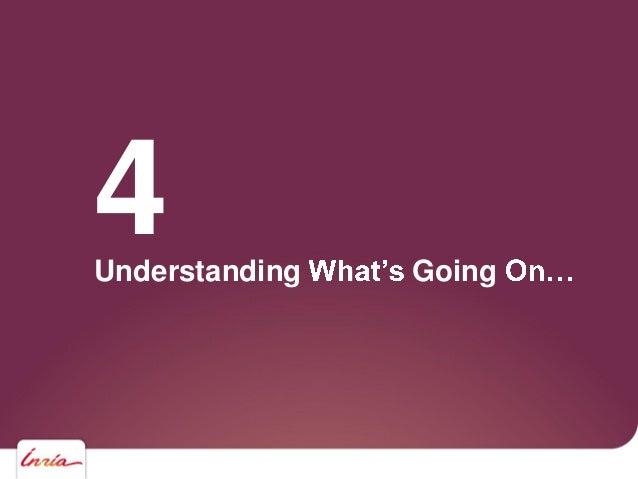 Understanding Going 4