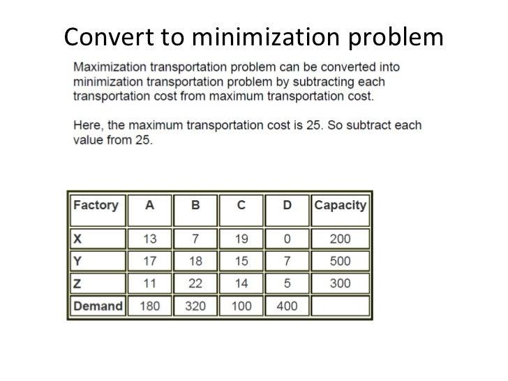https://image.slidesharecdn.com/transportationassignment-120403024436-phpapp01/95/transportation-assignment-22-728.jpg?cb\u003d1338242318