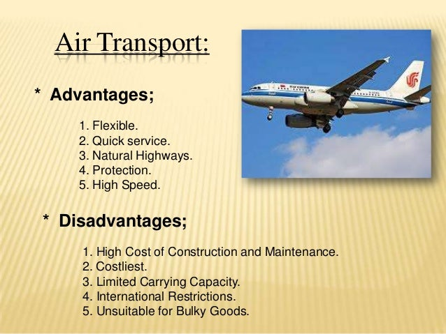 essay on air transport Posts about persuasive essay written by the two main air pollutants produced from a car or other persuasive essay we humans use transportation a.