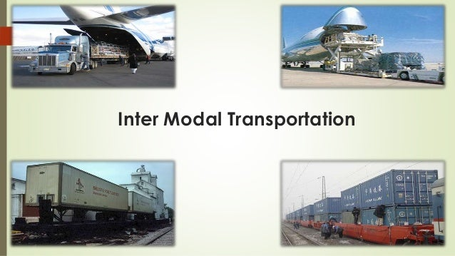 Freight transportation and logistics terminology.