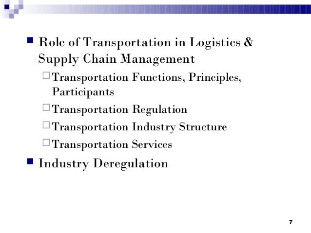 what is tapering principle in transportation •transportation rates are the prices that for-hire carriers charge for their services  •a common rate structure is built upon the tapering principle.