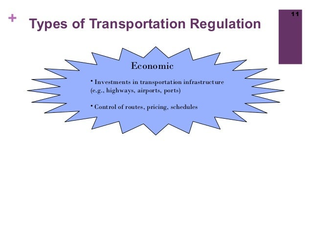 what is tapering principle in transportation Transportation economics/introduction from wikibooks, open books for an open world transportation systems are subject to constraints and face questions of resource allocation the topics of supply and demand specific principles of highway transportation include.