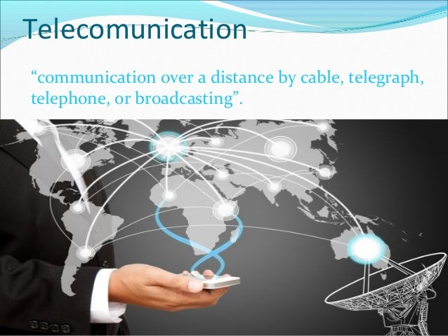 Pakistan's Telecom sector received $92 million Foreign Direct Investment between July-August