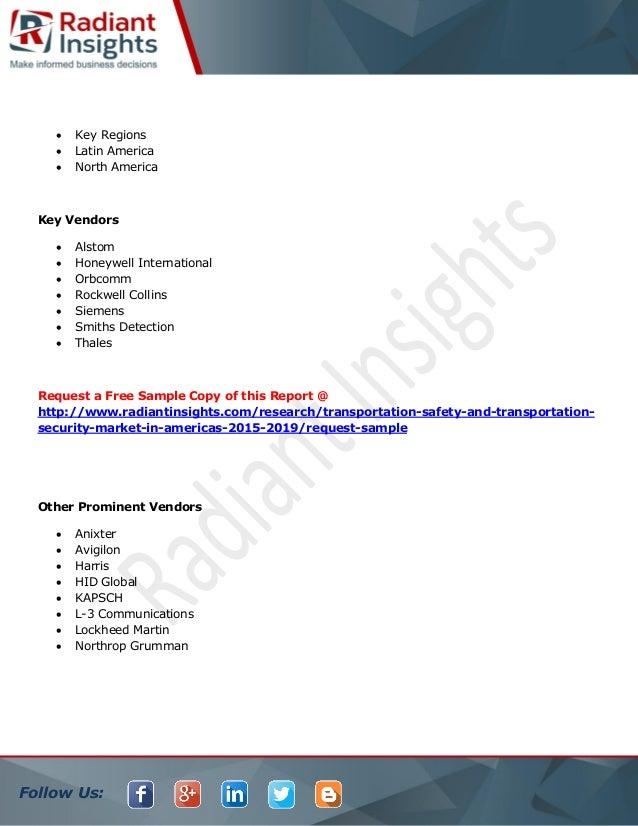 Dissertation proofreading service 3 spot