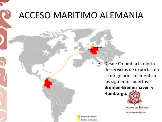 Argentina la dirige el marido 4 - 2 part 5