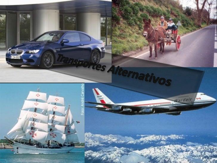 Grande capacidade de carga;Económico para o transporte demercadorias pesadas e volumosas.                              Pol...