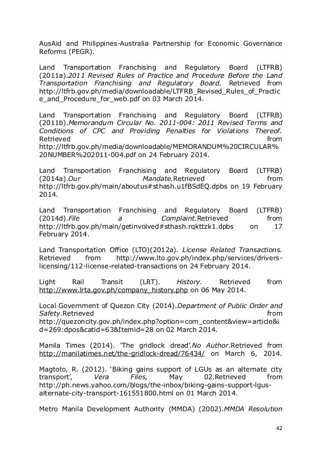 land reform memo Land reform in bolivia this memo from the andean information network outlines the agrarian refrom law recently passed by the bolivian congress.