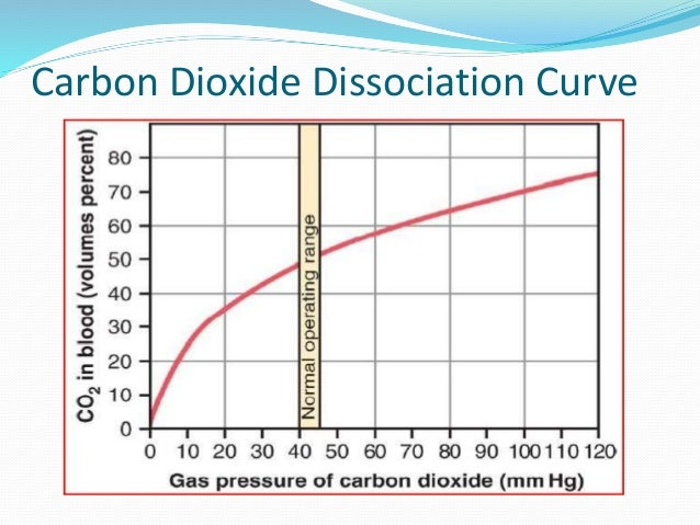 effect of dissolved carbon dioxide essay Carbon dioxide stripping:-fundamentals-computer design model • bohr effect whenever talking about dissolved carbon dioxide it is important to note that it is.