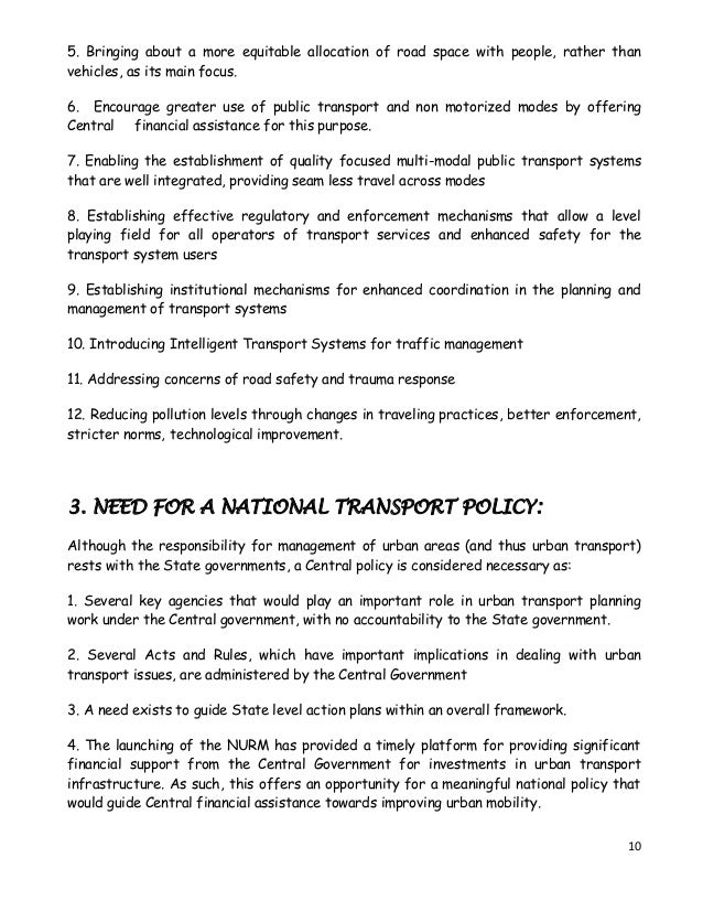 essay public transport in vietnam People tend to use their vehicles instead of public transports like buses and trains what ways do you suggest to encourage the use of public transport among the people read model answer for public transport essay.