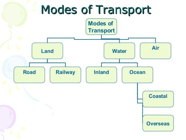 140 free transport worksheets.