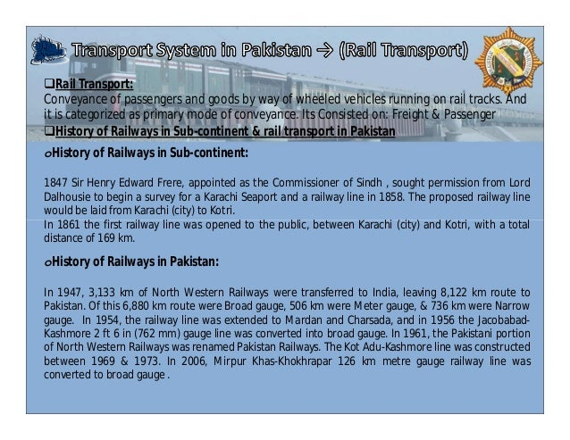 transport system in sri lanka essay