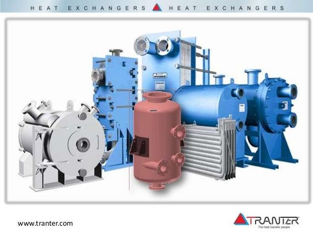 Tranter india Уплотнения теплообменника Машимпэкс (GEA) NT 250M Ачинск