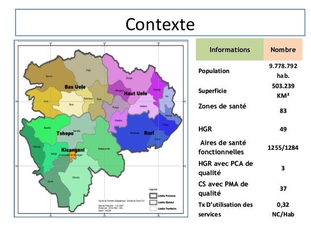 Contexte               Informations       Nombre                                  9.778.792           Population          ...