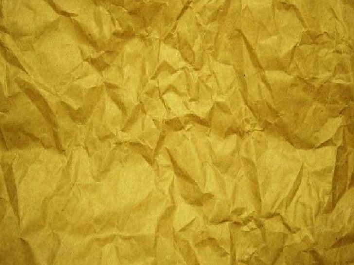 Trasfondo amarillo-1