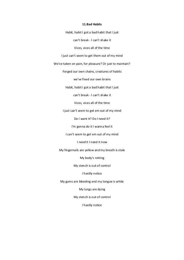 Lil Tjay - Bad To The Bone Lyrics | LyricsFa
