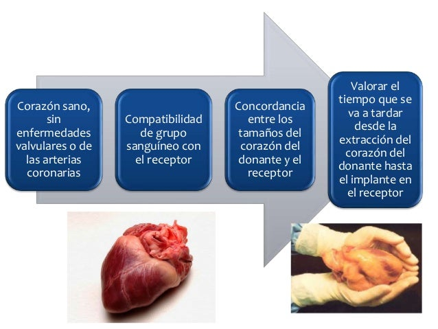 Comprensión Medicamentos hipertensión retirados