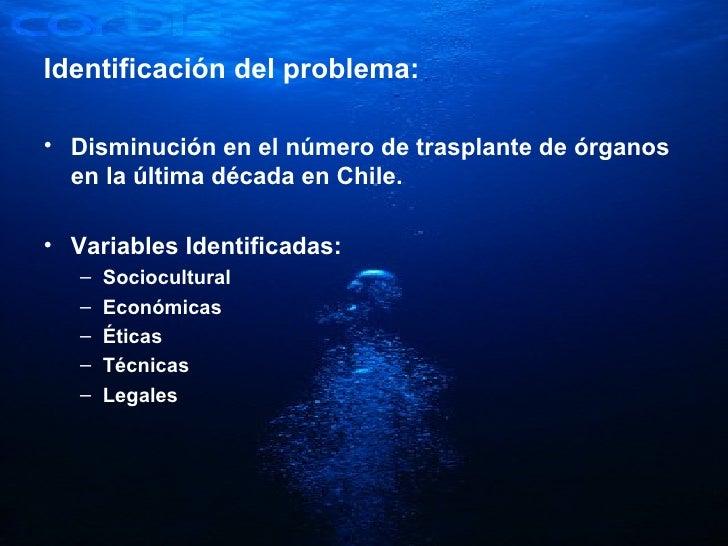 Trasplante Y SueñOs... Slide 2