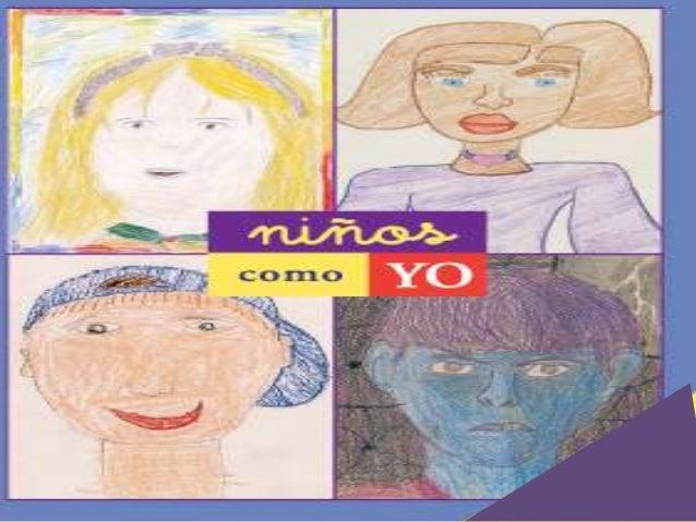 TRASTORNO OBSESIVO COMPULSIVO Fenomenología  Dr. Manuel González Gálvez Psiquiatría de Niños y Adolescentes  México, D. F....