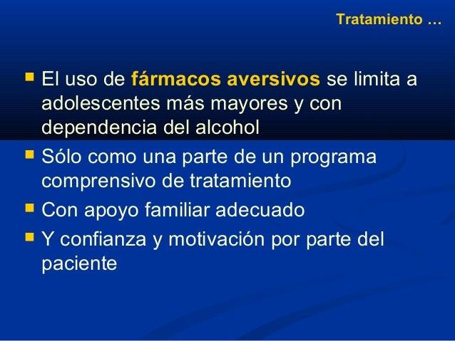 El impacto de los genes al alcoholismo
