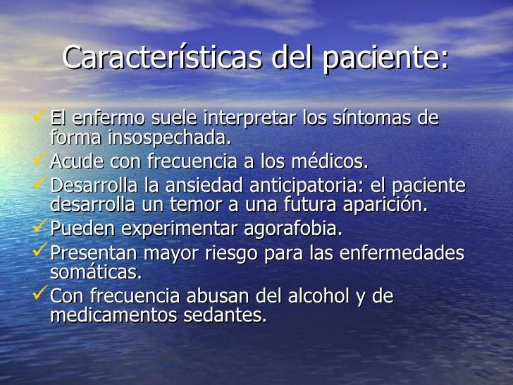 La codificación del alcohol para 3 meses