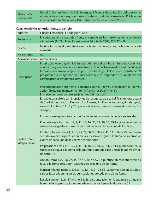 Perfecto Uña Enfermedades Y Trastornos Cuestionario Motivo - Ideas ...