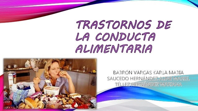 Deriva del termino griego para perdida de apetito palabra latina que implica un origen nervioso 3 criterios fundamentales ...
