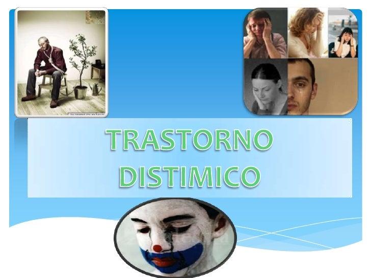 Criterio B  Dos síntomas de los siguientes:• Perdida o aumento del  apetito• Insomnio o hipersomnia• Falta de energía o fa...