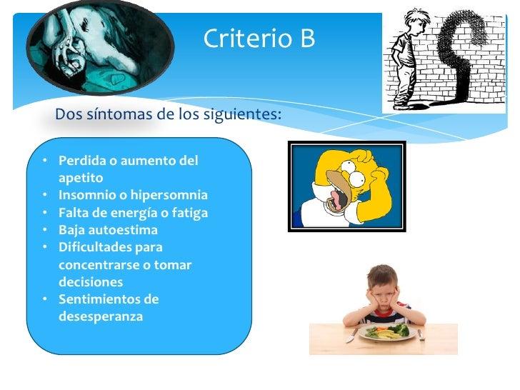 TRASTORNO BIPOLAR ILa característica esencial del trastorno bipolar I es uncurso clínico caracterizado por uno omás episod...
