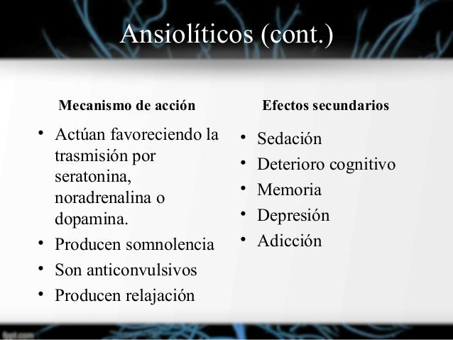 Amoxil 400mg