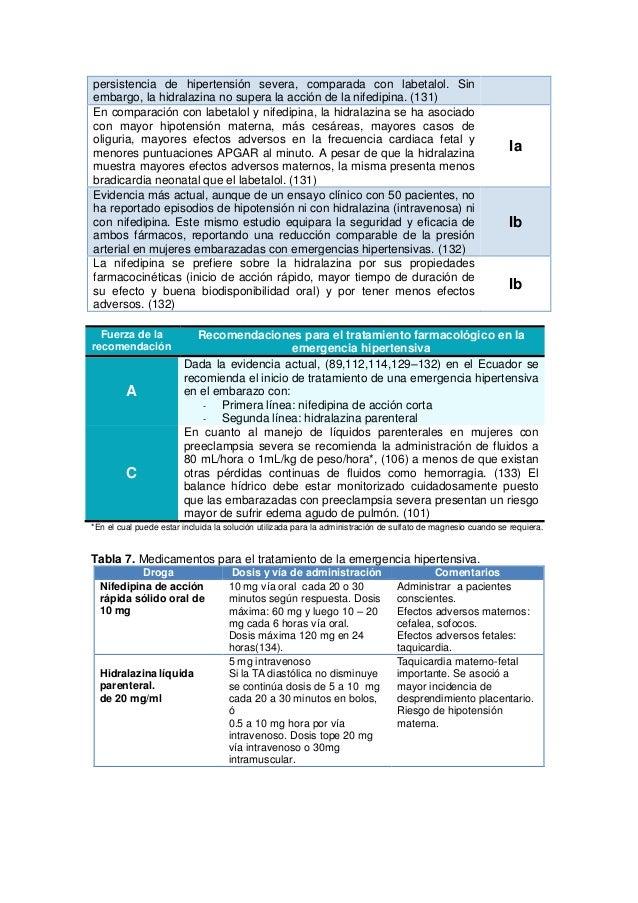 acido urico 8.8 acido urico en leucemia linfoblastica aguda remedios naturales de la gota