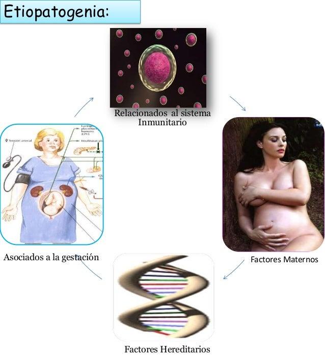 Trastornos hipertensivos del embarazo OBSTETRICIA Slide 3