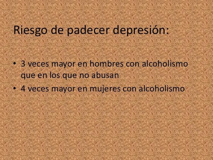 El instituto behtereva el tratamiento del alcoholismo el precio