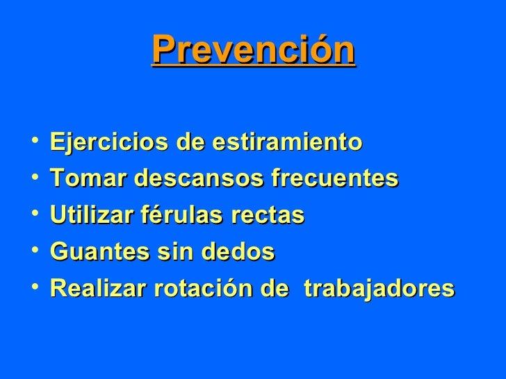 Dianosticos diferenciales•   Radiculopatias Cervicales•   Tumores de celulas Gigantes•   Sindrome dolorosos de hombro•   S...