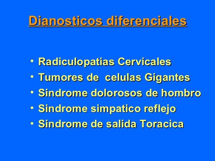 Trastornos musculoesqueleticos por movimientos repetitivos